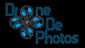 drone-de-photos-1-8