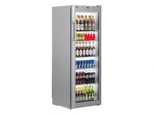 frigo-remorque-bar