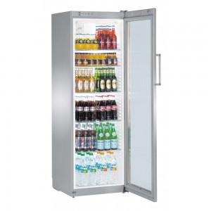 remorque-bar-frigo