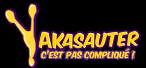 yakasauter.logo